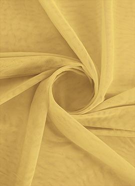 Flax Net Fabric
