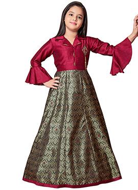 eb91089cb Kids Dress : Buy Kids Dresses Online Shopping At Best Prices