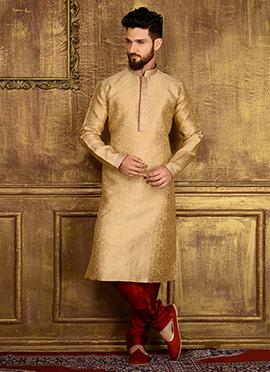 Indian Kurta Pajamas For Men S Buy Men S Kurta Pajamas Online