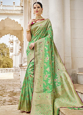 3473be7ad Buy Sarees In Delhi Saree Online - Shop Latest Indian Sarees In ...