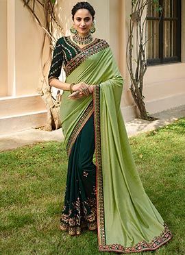 979a746463a Saree Online Shopping  Buy Latest Indian Sarees at Best Price