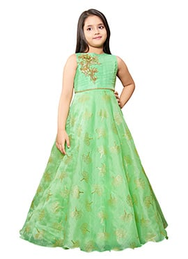 acf92f50298 Kids Dress   Buy Kids Dresses Online Shopping At Best Prices
