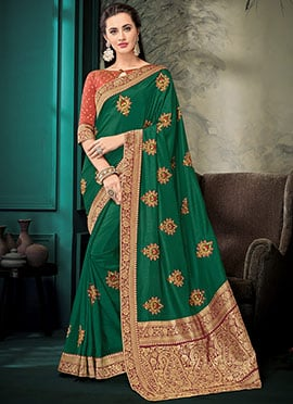 4d7ee8b2a4 Saree Shop In Switzerland - Buy Latest Indian Saree Online In ...