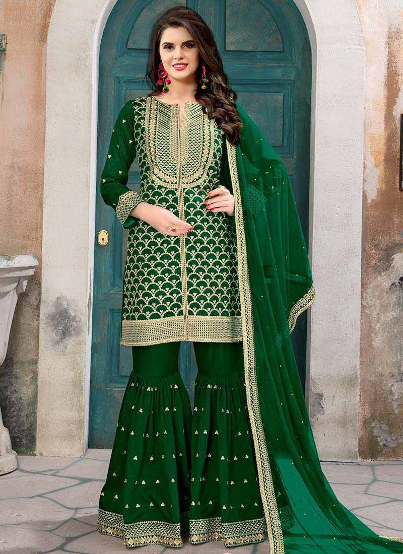 Sharara Suits Online Wiring Diagrams Saw Diagram And Parts List For Craftsman Sawparts Model 11822000 Buy Green Embroidered Suit Rh Cbazaar Com Usa