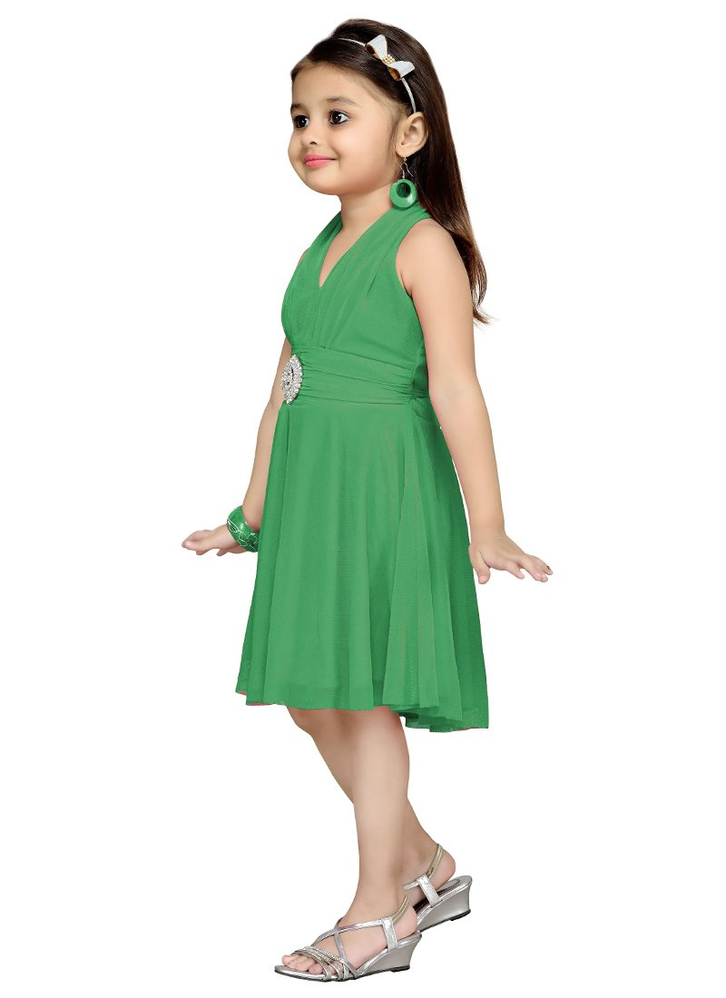 Free shipping on dresses, rompers & jumpsuits for girls (little girls, big girls & toddler) at dvlnpxiuf.ga Shop top brands for girls' dresses, rompers & jumpsuits. Free shipping & returns.