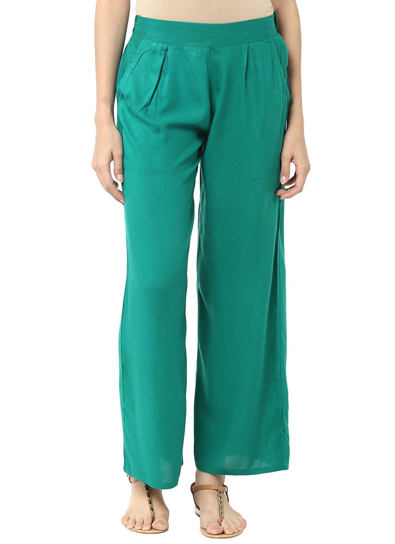 85edd697ff0 Where Can I Buy Green Dress Pants - Data Dynamic AG