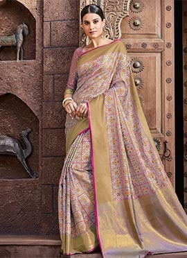be6ed64cf Buy Pure Silk Sarees Online Saree Online - Shop Latest Indian Pure ...
