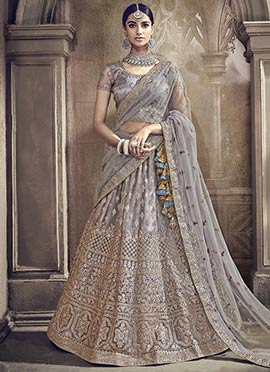 Wedding Dresses Buy Latest Indian Wedding Dresses For Women