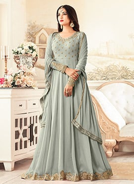 Buy Pakistani Indian Wedding Dresses Online Indian And Pakistani