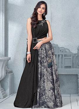 d0399a7af65 Buy Indian Skirts Online