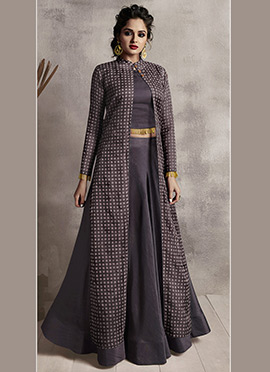 64879ed19c8 Indo Western Outfits  Buy Indo Western Dresses For Women