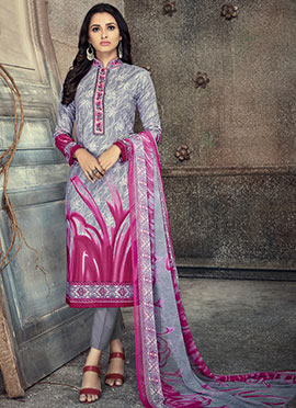 Buy Salwar Suit Neck Designs Salwar Kameez Online Shop Latest