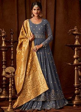 3820e119c Shop Indian Ethnic EID Dresses From Cbazaar