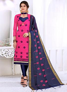 55f0f7493b Buy Hot Salwar Kameez Online - Shop Latest Indian Hot Salwar At Best ...