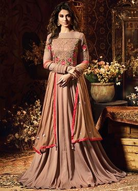 00127621767755 Buy Jennifer Winget Dresses | Online Jennifer Winget Clothes ...