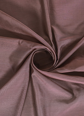Light Brown Cotton Fabric
