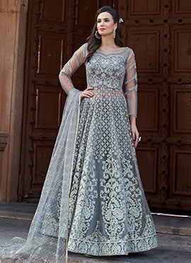 43ccc81e2 Latest Indian Bridal Dresses Online - Buy Indian Bridal Wear For Women