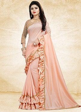 2a6efeb6106c Saree Shop In Brampton - Buy Latest Indian Saree Online In Brampton
