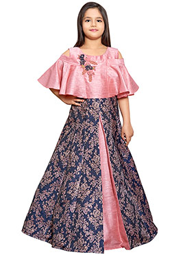 f484bd88f Kids Dress   Buy Kids Dresses Online Shopping At Best Prices