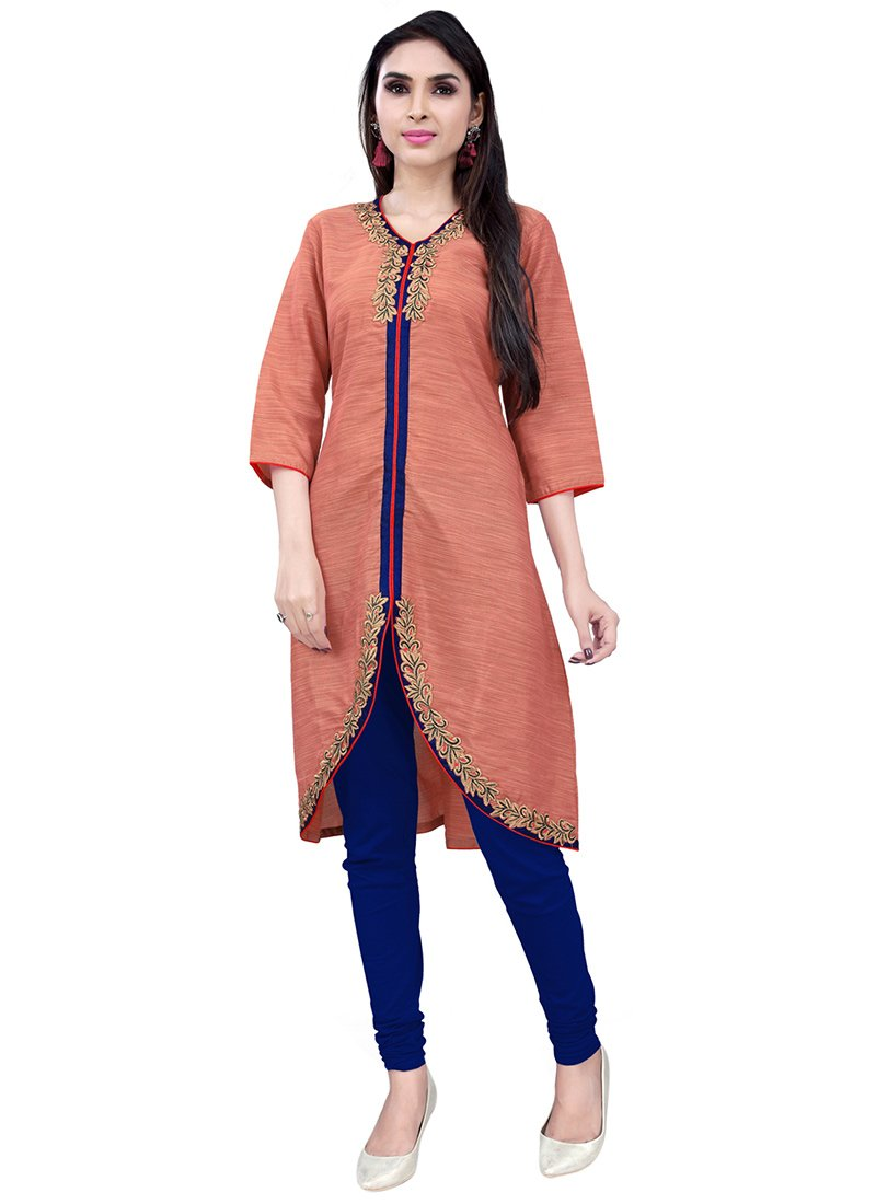 Kurtis for womens online shopping