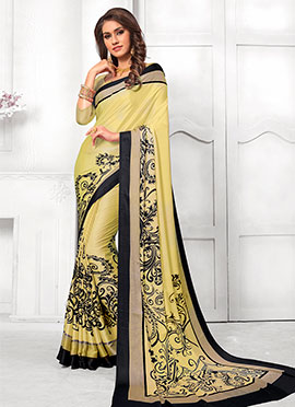 f53bee4956d2a8 Ethnic fashion and lifestyle for Women - buy online at Cbazaar