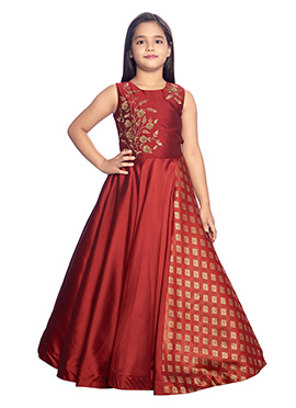 b48a5c7644bd4f Kids Dress   Buy Kids Dresses Online Shopping At Best Prices