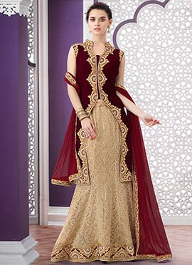 Long Lehenga Choli Indian Designer Long Lehenga Choli Buy Long