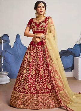 31125c2e4e Shop online for Maybell ethnic fashion