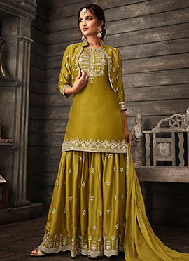 f2c731621f Buy Indian Ethnic Wear Zardosi Indian Ethnic Wear | Online Zardosi ...