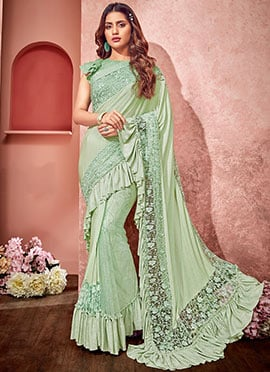 7469a1b25 Saree Shop In Mauritius - Buy Latest Indian Saree Online In Mauritius