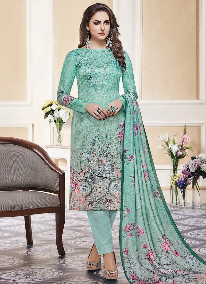 Luxury Wedding Guest Pant Suits Picture Collection - Womens Dresses ...