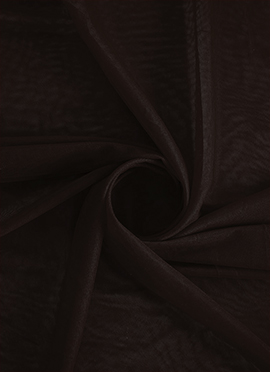 Mole Net Fabric