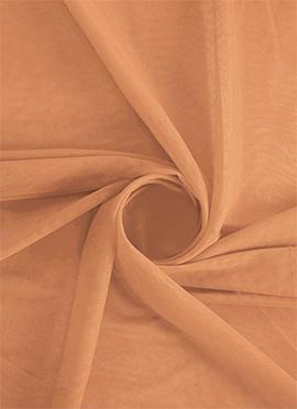 Muskmelon Net Fabric