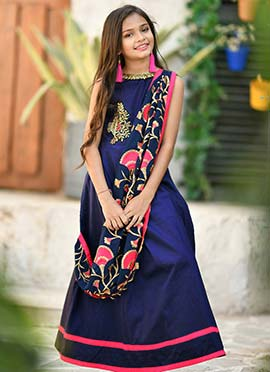ccdedf4b5f3 Kids Dress   Buy Kids Dresses Online Shopping At Best Prices