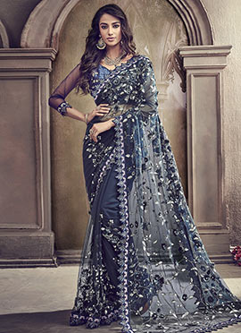 adc780309c Buy Indian Ethnic Wear Sexy Indian Ethnic Wear | Online Sexy Clothes ...