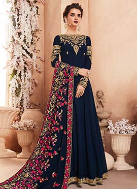 b1a260e8a3ef Wedding Dresses: Buy Latest Indian Wedding Dresses For Women
