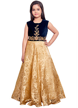 f99f3f02e1 Kids Dress : Buy Kids Dresses Online Shopping At Best Prices