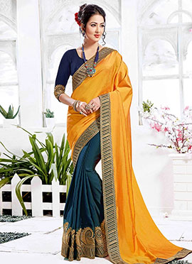 2e13959456feb Saree Shop In Karachi - Buy Latest Indian Saree Online In Karachi
