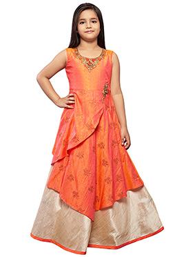 e37d7c58c84 Kids Dress   Buy Kids Dresses Online Shopping At Best Prices
