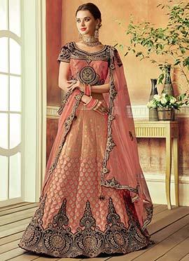 81704389c1 Latest Indian Bridal Dresses Online - Buy Indian Bridal Wear For Women