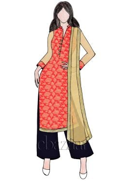 Indian Dresses Online Shop In Amritsar Buy Latest Indian Clothing In Punjab Cbazaar
