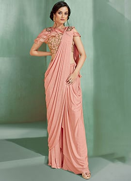 6fef14aba Saree Shop In Lichfield - Buy Latest Indian Saree Online In Lichfield