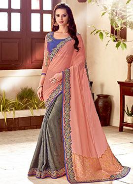 Sarees Buy Latest Indian Sarees At Best Price Online Saree Shopping