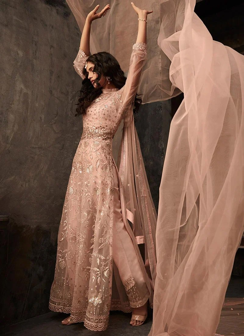 Wedding Dresses Buy Latest Indian Wedding Dresses Online