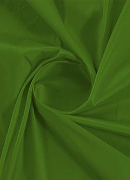 Peridot Taffeta Fabric