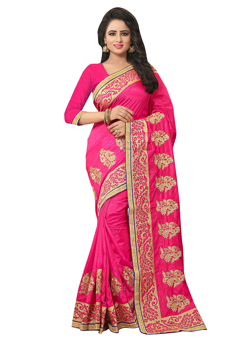 Art silk sari shop online indian womens clothing sarees for Buy art online india