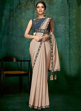 Best option to shop saree in usa