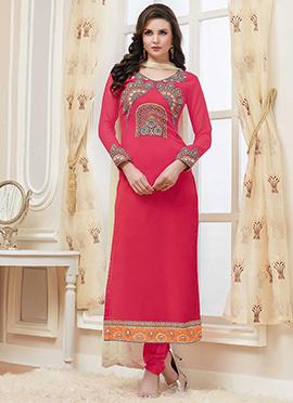 89d3bff46 Designer Pakistani Salwar Kameez Online Boutique