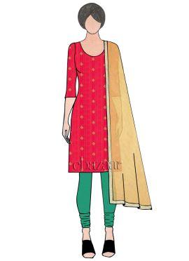 066700f73d Wiki : Salwar Kameez Design Catalogue - Women Salwar Kameez Clothing Ethnic  Fashion