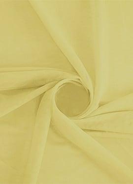 Popcorn Net Fabric